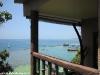 sun_cliff_resort36