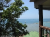 sun_cliff_resort37