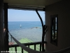sun_cliff_resort38