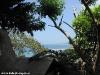 sun_cliff_resort40