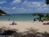 thongtapan_resort003