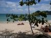thongtapan_resort004