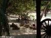 thongtapan_resort005