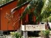 thongtapan_resort007