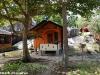 thongtapan_resort008