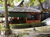 thongtapan_resort009