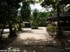 thongtapan_resort010