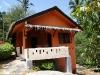 thongtapan_resort013