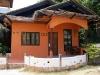 thongtapan_resort014