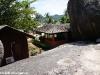 thongtapan_resort015