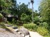 thongtapan_resort016