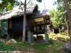 thongtapan_resort018