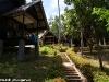 thongtapan_resort019