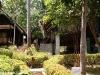 thongtapan_resort021