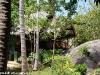 thongtapan_resort022