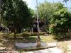 thongtapan_resort023