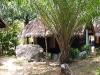 thongtapan_resort025
