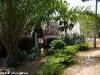 thongtapan_resort026