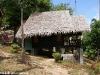 thongtapan_resort027