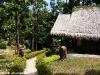 thongtapan_resort028