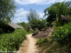 thongtapan_resort029