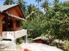 thongtapan_resort030