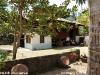 thongtapan_resort034
