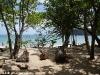 thongtapan_resort036