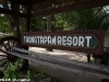 thongtapan_resort037