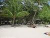 thongtapan_resort038