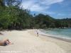 thongtapan_resort039