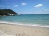 thongtapan_resort040