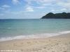 thongtapan_resort041