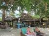 thongtapan_resort046