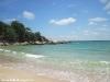 thongtapan_resort048