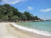 thongtapan_resort049