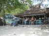 thongtapan_resort052