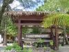 thongtapan_resort054