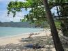 thongtapan_resort056