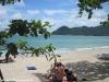 thongtapan_resort057
