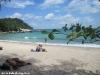 thongtapan_resort058
