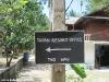 thongtapan_resort061