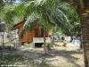 thongtapan_resort063