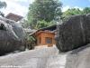 thongtapan_resort065