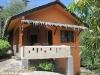 thongtapan_resort066