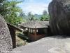 thongtapan_resort067