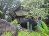thongtapan_resort071