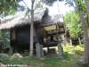 thongtapan_resort072