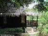 thongtapan_resort074