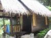 thongtapan_resort076